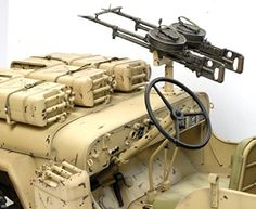 Military Jeep, Military Vehicles, Special Air Service, School Car, Willys Mb, Tank Armor, British Armed Forces, Military Modelling, Jeep Models