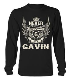 # GAVIN .  HOW TO ORDER:1. Select the style and color you want: 2. Click Reserve it now3. Select size and quantity4. Enter shipping and billing information5. Done! Simple as that!TIPS: Buy 2 or more to save shipping cost!This is printable if you purchase only one piece. so dont worry, you will get yours.Guaranteed safe and secure checkout via:Paypal | VISA | MASTERCARD