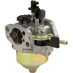 #Oregon #50-636 #Carburetor