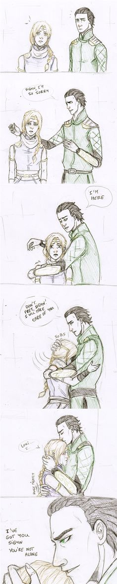 now you're mine by Sanzo-Sinclaire on DeviantArt