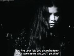 Velvet Goldmine Hope Sandoval, Mazzy Star, Live Your Life, Lady, People, Movie Posters, Velvet, Artists, Fictional Characters