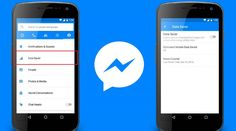 Always the mobile bills, create shocks among the users of Facebook messenger, as this app always has a notorious hunger on consuming a large data pack. But recently, this app's future version comes with a brand new Data Saver feature. Currently, Facebook runs a trial version of this app on the Android's beta version. The …