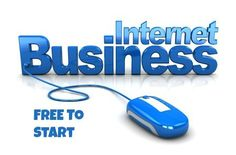 Get step by step training to build your online business,start today with a free trial membership,two free websites,free hosting,no obligation to upgrade,stay free forever!