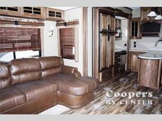 2016 New Keystone Rv Alpine 3510RE Fifth Wheel in Pennsylvania PA.Recreational Vehicle, rv, 2016 Keystone RV Alpine 3510RE, This rear living Alpine fifth wheel is the perfect unit for those who enjoy being able to entertain while camping.  Model 3510RE features quadruple slide outs for added interior space, a king size bed, and an 13 cu. ft. refrigerator! Now that's a lot of hors d'oeuvres!  Not only will you be able to entertain guests easily, but cooking in the kitchen provided will be a…