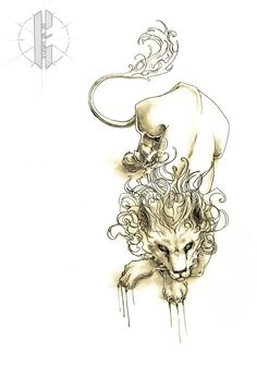 I really want this for a tattoo