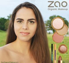 Skin tissue is composed of collagen and elastin. Its molecules need silica which is not synthesized since about age 20. An external supply is needed especially for the skin. For this, Most  ZAO products contain organic silica from -micronised bamboo stem powder  -organic bamboo leaves hydrosol and -organic bamboo rhizome oil  Best quality ingredients!  #ZaoOrganicMakeup is true skin care makeup!  #ChemicalFree #CrueltyFree #Sustainable #Refillable #ToxicFree  #EcoFriendly