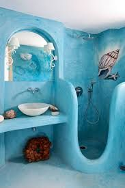 blue vessel sinks - Google Search