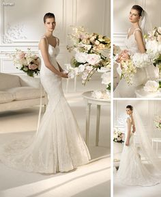 'Norman' by White 1 available at No 10 Bridal in Farnham