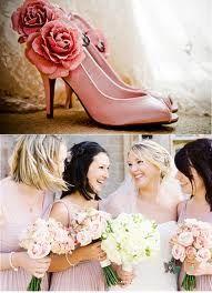 Výsledek obrázku pro rose fashion