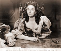 The Wicked Lady (1945): Margaret Lockwood