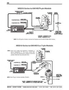 5e8c13ff0f4df1610d51fbf5311fabd0 Msd Wiring Diagram Chevy on 6a ignition,