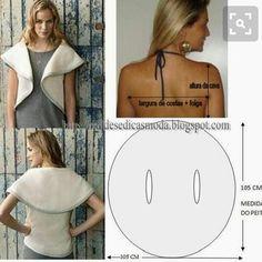 #patternart #patterns #terzi #origami #hautecouture #hijabmuslim #fashion #dubai