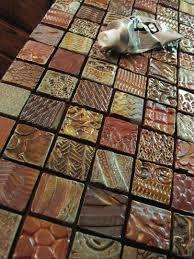 clay quilt - Google zoeken