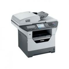Brother Laser Printer MFC-8880DN,Brother MFC-8880DN Laser Printer,Brother Laser Printer MFC-8880DN Price