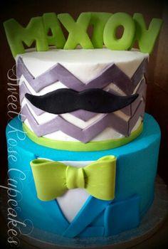 little man baby shower cakes on pinterest little man baby shower