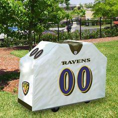 Baltimore Ravens Price Compare