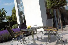Vigo | Gloster Furniture