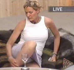 Consider, penny smith upskirt mpegs apologise