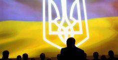 День Независимости Украины официально будут праздновать в штате Миннесота http://proua.com.ua/?p=58903