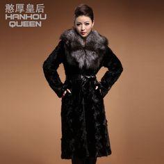 Free Shipping] Buy Best LVCHI Autumn Winter 2017 Fashion Beautiful ...