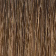 I-Tip Hair Extensions M27/30