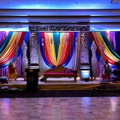 Want to make your wedding more memorable with our top wedding decor services like wedding stage, centre piece, backdrops, etc. Diamond decor is an event decor company based in Brampton, Canada. Diamond Decorations, Wedding Decorations, Wedding Stage, Centre Pieces, Organising, Gta, Event Decor, Backdrops, How To Memorize Things