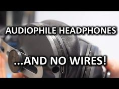 Sennheiser Momentum 2.0 & Wireless Models - CES 2015