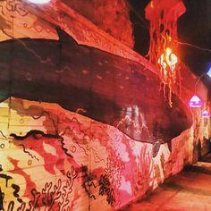Kuplung Ruin Bar Budapest - Ruin Bar Tours Budapest - Budapest Custom Tours - Budapest Sightseeing Tour - Budapest Urban Walks - Private & Group Tours in Budapest