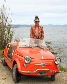 """12.4 m Gostos, 108 Comentários - Giovanna Engelbert (@bat_gio) no Instagram: """"..better poser than a driver"""""""