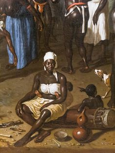 """""""Dirk Valkenburg 