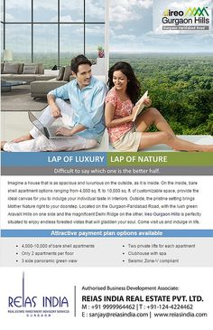 Community Activities, Ads Creative, Grand Entrance, Better Half, Lush Green, Water Features, Real Estate, 3d Wall, Ss