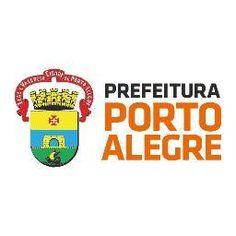 Porto Alegre Resiliente