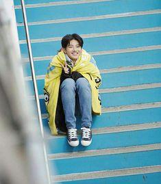 Imagine with YG Treasure Box -baku & nonbaku in ygtreasurebox -… Yg Trainee, Baby Koala, Ulzzang, Kpop Guys, Babe, K Idol, Treasure Boxes, Korean Celebrities, Boyfriend Material