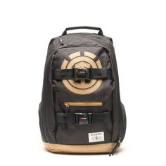 13 Best Skateboard Backpacks images  f193bb0142cab