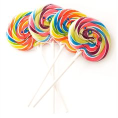 carrie*connects driving the economy one lolipop at a time Dylan's Candy, Lollipop Candy, Swirl Lollipops, Giant Lollipops, My Favorite Color, My Favorite Things, Pop 4, Ice Cream Cookies, Flower Girl Gifts