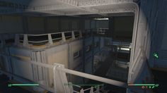 Post with 693 views. Fallout 4 Settlement Ideas, Game Item, Atrium, Funny Jokes, Maine, Internet, Entertaining, Awesome, Husky Jokes
