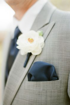 Charleston Wedding - Magnolia Plantation - Loren Routhier Photography