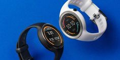 Moto 360 Sport, el nuevo reloj inteligente de Motorola http://j.mp/1Q3NcF2 |  #Gadgets, #Moto360Sport, #Motorola, #Noticias, #Smartwatch, #Tecnología