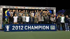 mls cup celebration_team