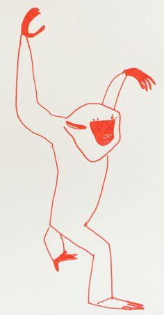 Monkey Illustration, Plant Illustration, Character Illustration, Graphic Design Illustration, Keramik Design, Art Painting Gallery, Illustrations, Photo Art, Screen Printing