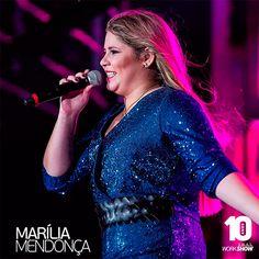 Marília Mendonça - A Gente Não Tá Junto - https://bemsertanejo.com/marilia-mendonca-gente-nao-ta-junto/