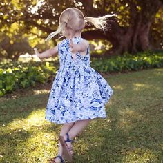 Thankyou to everyone who sent well wishes to Maddie last week whilst she was unwell. She got up yesterday morning and when… Get Up, Happy Monday, Poppy, Wish, Wellness, Summer Dresses, Instagram, Fashion, Madeleine