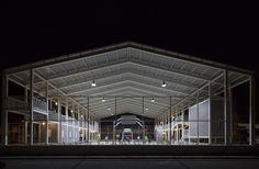 Cortesía de Rozana Montiel | Estudio de Arquitectura