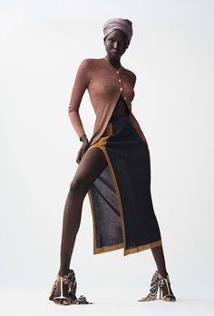 Fashion Hub, Star Fashion, New Fashion, Fashion News, Fashion Looks, Fashion Design, Fashion Trends, Vogue Fashion, Milan Fashion