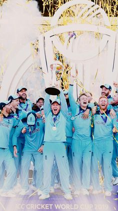 World Cup Final, Cricket, England, Movie Posters, Anime, Movies, Films, Cricket Sport, Film Poster