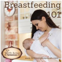 Herbal Breastfeeding Supplement Let There Be Milk! Capsules – Birth Song Botanicals C+ Breastfeeding Tea, Breastfeeding Supplements, Breastfeeding Support, Herbal Tinctures, Herbalism, Let There Be Milk, American Academy Of Pediatrics, What To Use, Herbal Medicine