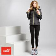 Take a look at the PUMA Women event on #zulily today!