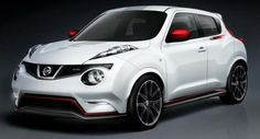 Get some of the cheapest new Nissan Juke Nismo deals. Established in 2003 we are a trusted online company that can save you when buying a new Nissan Juke car. 2011 Nissan Juke, New Nissan, Juke Car, Audi Rs 3, Nissan Nismo, Nissan Gt, Tokyo Motor Show, Car Mods, Pickup Trucks