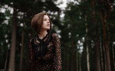 "Модель - Алина Базанова Model - Alina Bazanova Join me on <a href=""http://www.facebook.com/max.guselnikov"">My Facebook Page</a> And Follow <a href=""http://instagram.com/fotomaks"">My Instagram</a> Personal Skype Retouch & Color Grading Lessons. Персональное обучение ретуши и обработке по Скайпу."