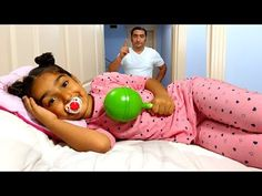 Esma Johny Johny Yes Papa Funny Pretend Funny kid video Youtube Videos For Kids, Funny Videos For Kids, Kids Videos, Funny Kids, Cute Little Girls, Cute Kids, I Miss You Quotes For Him, Baby Girl Sweaters, Kids Lehenga